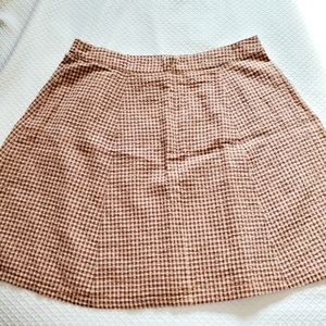 Telluride Clothing Company Skirts - Telluride Clothing Co Skirt Size 16 Cotton